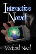 Interactive Novel