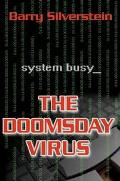 Doomsday Virus