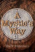 Mystic's Way