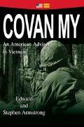 Covan My An American Advisor in Vietnam