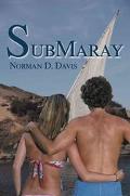 Submaray