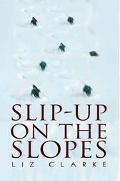 Slip-Up on the Slopes