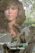 Lica's Angel