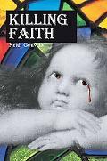 Killing Faith