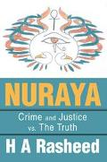 Nuraya Crime And Justice Vs. The Truth