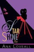 Star Shine
