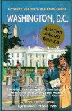 Mystery Reader's Walking Guide: Washington, D.C.