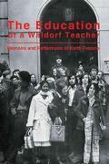 Education of a Waldorf Teacher