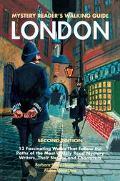 Mystery Reader's Walking Guide London