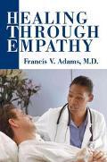 Healing Through Empathy