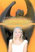 Demon At The Door