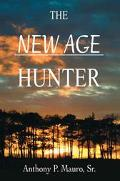 New Age Hunter