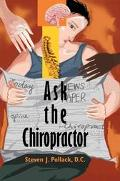 Ask The Chiropractor