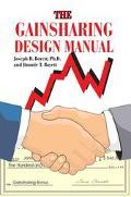 Gainsharing Design Manual
