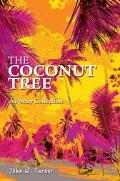 Coconut Tree A Poetry Collection