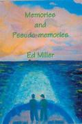 Memories And Pseudo-memories