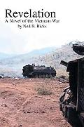 Revelation A Novel Of The Vietnam War