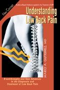 Understanding Low Back Pain