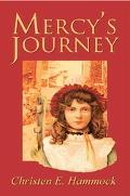 Mercy's Journey