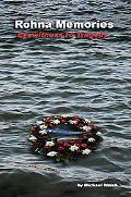 Rohna Memories Eyewitness to Tragedy