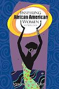 Inspiring African American Women of Virginia
