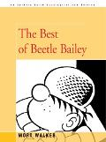 Best of Beetle Bailey