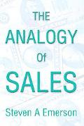 Analogy of Sales