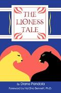 Lioness Tale