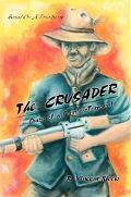 Crusader Diary of a Counter-terrorist
