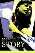 Marybell's Story