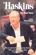 Haskins The Bear Facts