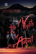 Nights of August