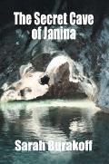 Secret Cave of Janina