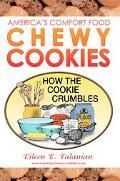 Chewy Cookies America's Comfort Food