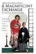 Magnificent Exchange (Subara Shii Kokusai Koryu)
