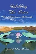 Unfolding the Lotus Spirit Reflections on Mediumship