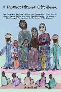 Perfect Mitzvah Gift Book Time Travel With the Kagan's Kids to 10th Century Kiev