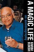 Magic Life An Autobiography
