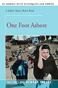 One Foot Ashore