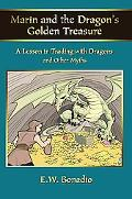 Marin And the Dragon's Golden Treasure A Lesson in Trading With Dragons