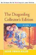 Dragonling Dragons of Krad / Dragon Trouble / Dragons and Kings