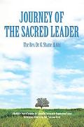 Journey of the Sacred Leader A Qualitative Inquiry Examining the Coming Out Process in the O...