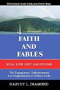 Faith And Fables Real Life Lost And Found