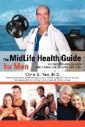 The MidLife Health Guide for Men