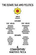 The Estate Tax and Politics