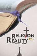 Religion vs. Reality