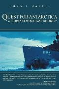 Quest for Antarctica