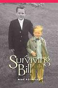 Surviving Bill
