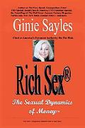 Rich Sex: The Sexual Dynamics of Money