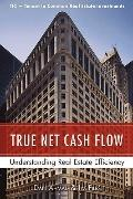 True Net Cash Flow